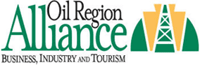 Oil Region Alliance Logo
